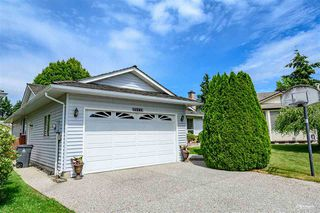 Photo 1: 15115 19A Avenue in Surrey: Sunnyside Park Surrey House for sale (South Surrey White Rock)  : MLS®# R2473595