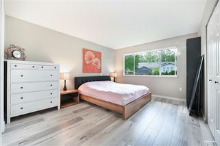 Photo 12: 15115 19A Avenue in Surrey: Sunnyside Park Surrey House for sale (South Surrey White Rock)  : MLS®# R2473595