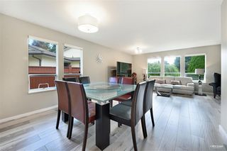 Photo 4: 15115 19A Avenue in Surrey: Sunnyside Park Surrey House for sale (South Surrey White Rock)  : MLS®# R2473595