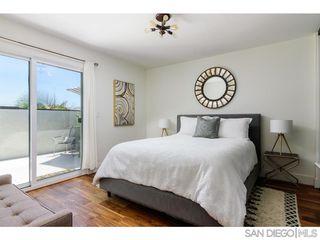 Photo 16: CORONADO CAYS House for sale : 4 bedrooms : 13 Sixpence Way in Coronado