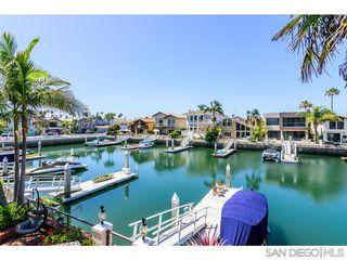 Photo 4: CORONADO CAYS House for sale : 4 bedrooms : 13 Sixpence Way in Coronado