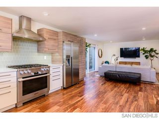 Photo 11: CORONADO CAYS House for sale : 4 bedrooms : 13 Sixpence Way in Coronado