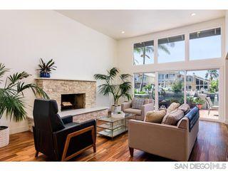 Photo 5: CORONADO CAYS House for sale : 4 bedrooms : 13 Sixpence Way in Coronado