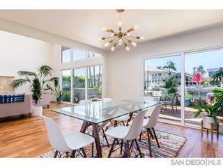 Photo 9: CORONADO CAYS House for sale : 4 bedrooms : 13 Sixpence Way in Coronado