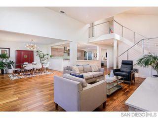 Photo 7: CORONADO CAYS House for sale : 4 bedrooms : 13 Sixpence Way in Coronado