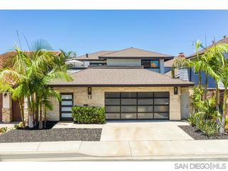 Main Photo: CORONADO CAYS House for sale : 4 bedrooms : 13 Sixpence Way in Coronado