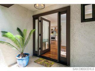 Photo 3: CORONADO CAYS House for sale : 4 bedrooms : 13 Sixpence Way in Coronado