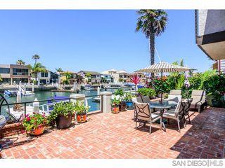 Photo 22: CORONADO CAYS House for sale : 4 bedrooms : 13 Sixpence Way in Coronado