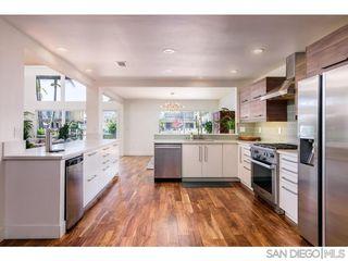 Photo 13: CORONADO CAYS House for sale : 4 bedrooms : 13 Sixpence Way in Coronado