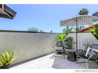 Photo 20: CORONADO CAYS House for sale : 4 bedrooms : 13 Sixpence Way in Coronado