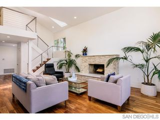 Photo 6: CORONADO CAYS House for sale : 4 bedrooms : 13 Sixpence Way in Coronado