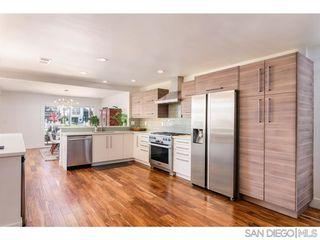 Photo 12: CORONADO CAYS House for sale : 4 bedrooms : 13 Sixpence Way in Coronado