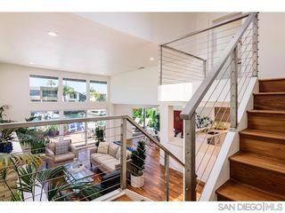 Photo 8: CORONADO CAYS House for sale : 4 bedrooms : 13 Sixpence Way in Coronado
