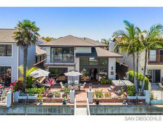 Photo 24: CORONADO CAYS House for sale : 4 bedrooms : 13 Sixpence Way in Coronado