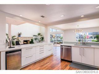 Photo 10: CORONADO CAYS House for sale : 4 bedrooms : 13 Sixpence Way in Coronado