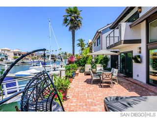 Photo 23: CORONADO CAYS House for sale : 4 bedrooms : 13 Sixpence Way in Coronado