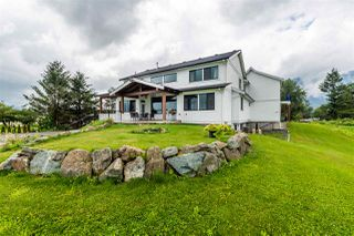 Photo 32: 6190 CHADSEY Road in Sardis - Greendale: Greendale Chilliwack House for sale (Sardis)  : MLS®# R2474249