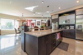 Photo 16: 45 WINDERMERE Drive in Edmonton: Zone 56 House for sale : MLS®# E4206196