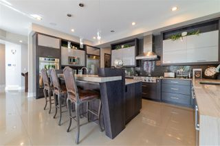Photo 13: 45 WINDERMERE Drive in Edmonton: Zone 56 House for sale : MLS®# E4206196