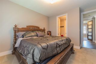 Photo 33: 45 WINDERMERE Drive in Edmonton: Zone 56 House for sale : MLS®# E4206196