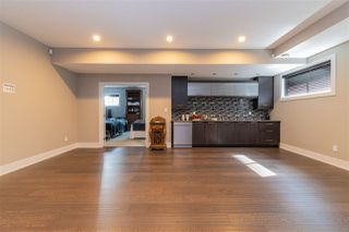 Photo 38: 45 WINDERMERE Drive in Edmonton: Zone 56 House for sale : MLS®# E4206196