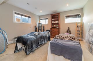 Photo 40: 45 WINDERMERE Drive in Edmonton: Zone 56 House for sale : MLS®# E4206196