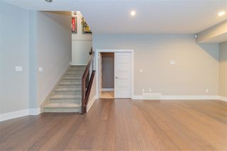Photo 37: 45 WINDERMERE Drive in Edmonton: Zone 56 House for sale : MLS®# E4206196