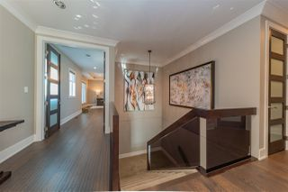 Photo 24: 45 WINDERMERE Drive in Edmonton: Zone 56 House for sale : MLS®# E4206196