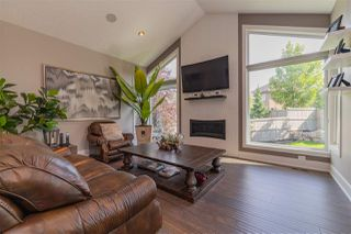 Photo 20: 45 WINDERMERE Drive in Edmonton: Zone 56 House for sale : MLS®# E4206196