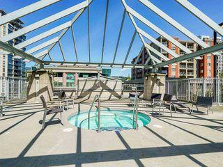 "Photo 23: 3001 2975 ATLANTIC Avenue in Coquitlam: North Coquitlam Condo for sale in ""GRAND CENTRAL 3"" : MLS®# R2477378"