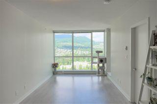 "Photo 8: 3001 2975 ATLANTIC Avenue in Coquitlam: North Coquitlam Condo for sale in ""GRAND CENTRAL 3"" : MLS®# R2477378"