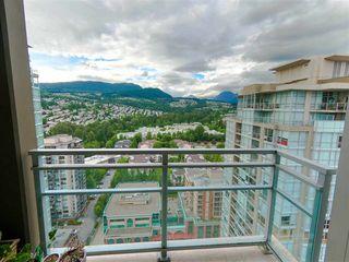 "Photo 20: 3001 2975 ATLANTIC Avenue in Coquitlam: North Coquitlam Condo for sale in ""GRAND CENTRAL 3"" : MLS®# R2477378"