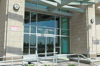 "Photo 2: 3001 2975 ATLANTIC Avenue in Coquitlam: North Coquitlam Condo for sale in ""GRAND CENTRAL 3"" : MLS®# R2477378"