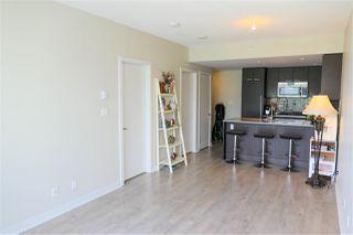 "Photo 15: 3001 2975 ATLANTIC Avenue in Coquitlam: North Coquitlam Condo for sale in ""GRAND CENTRAL 3"" : MLS®# R2477378"