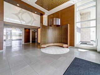 "Photo 3: 3001 2975 ATLANTIC Avenue in Coquitlam: North Coquitlam Condo for sale in ""GRAND CENTRAL 3"" : MLS®# R2477378"