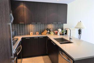 "Photo 5: 3001 2975 ATLANTIC Avenue in Coquitlam: North Coquitlam Condo for sale in ""GRAND CENTRAL 3"" : MLS®# R2477378"