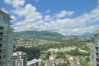 "Photo 10: 3001 2975 ATLANTIC Avenue in Coquitlam: North Coquitlam Condo for sale in ""GRAND CENTRAL 3"" : MLS®# R2477378"