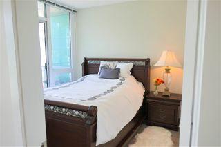 "Photo 16: 3001 2975 ATLANTIC Avenue in Coquitlam: North Coquitlam Condo for sale in ""GRAND CENTRAL 3"" : MLS®# R2477378"