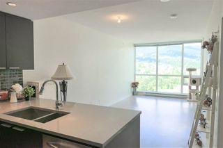 "Photo 7: 3001 2975 ATLANTIC Avenue in Coquitlam: North Coquitlam Condo for sale in ""GRAND CENTRAL 3"" : MLS®# R2477378"