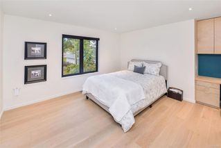 Photo 19: 3420 Woodburn Ave in Oak Bay: OB Henderson Single Family Detached for sale : MLS®# 841872