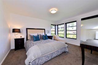 Photo 17: 3420 Woodburn Ave in Oak Bay: OB Henderson Single Family Detached for sale : MLS®# 841872