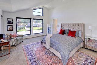 Photo 14: 3420 Woodburn Ave in Oak Bay: OB Henderson Single Family Detached for sale : MLS®# 841872