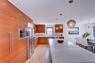 Photo 9: 3420 Woodburn Ave in Oak Bay: OB Henderson Single Family Detached for sale : MLS®# 841872
