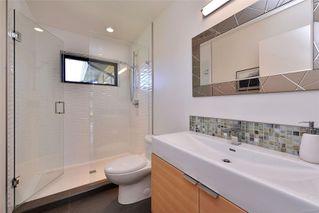 Photo 21: 3420 Woodburn Ave in Oak Bay: OB Henderson Single Family Detached for sale : MLS®# 841872