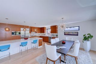 Photo 11: 3420 Woodburn Ave in Oak Bay: OB Henderson Single Family Detached for sale : MLS®# 841872