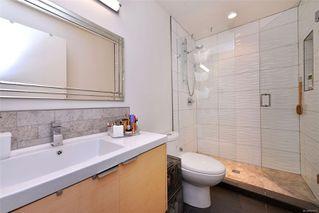 Photo 23: 3420 Woodburn Ave in Oak Bay: OB Henderson Single Family Detached for sale : MLS®# 841872