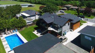 Photo 25: 3420 Woodburn Ave in Oak Bay: OB Henderson Single Family Detached for sale : MLS®# 841872