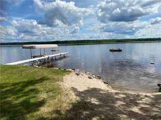 Photo 42: 19 Widgeon Row in Lac Du Bonnet RM: Cape Coppermine Residential for sale (R28)  : MLS®# 202017394