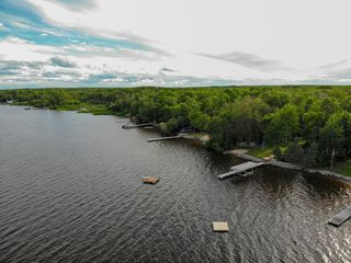 Photo 27: 19 Widgeon Row in Lac Du Bonnet RM: Cape Coppermine Residential for sale (R28)  : MLS®# 202017394