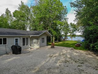 Photo 22: 19 Widgeon Row in Lac Du Bonnet RM: Cape Coppermine Residential for sale (R28)  : MLS®# 202017394